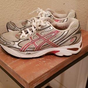 ASICS GT-2150 Running Shoes